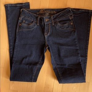 dELiA*s Denim Jeans